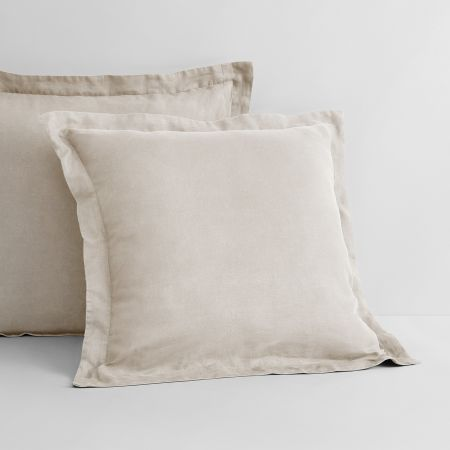 abbotson single european pillowcase