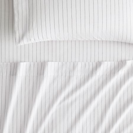 Beckers Sheet Set