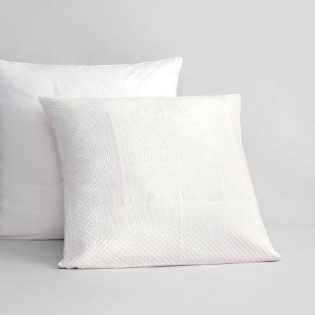 Ditmerr European Pillowcase