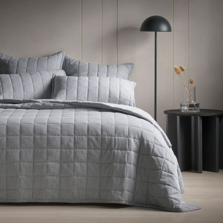 Dobson Bed Cover