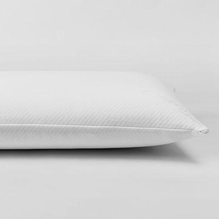 Dunlopillo Cool Comfort Pillow Protector - 2 Pack