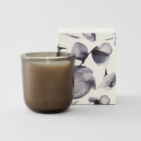 Evenfall Candle
