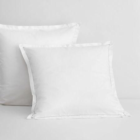 1200tc Garrow European Pillowcase