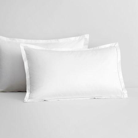 1200tc Garrow Tailored Pillowcase