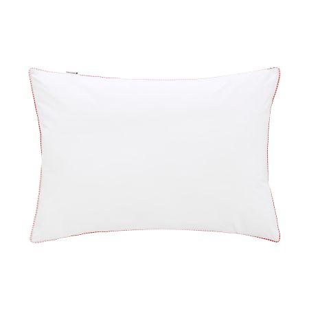 Sheridan Kids Pillow Snow