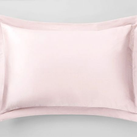 Sheridan Lanham Silk Pillowcase Shell