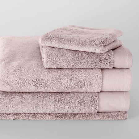 Sheridan Luxury Retreat Towel Collection Thistle