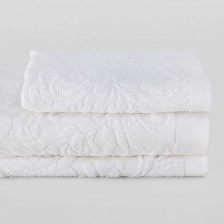 Mandeville Towel Collection