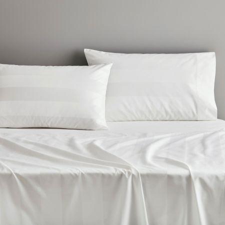Sheridan 1200tc masterson flat sheet snow