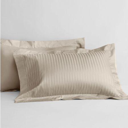 Sheridan 1200tc millennia tailored pillowcase