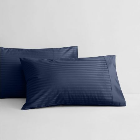 Sheridan 1200tc millennia pillowcase pair