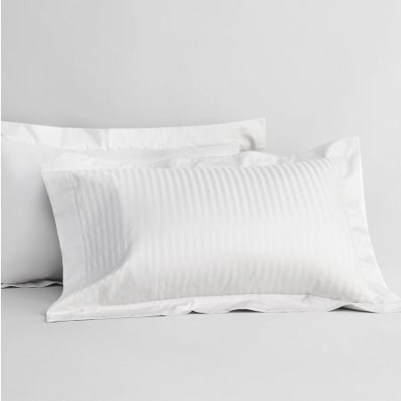 Sheridan 1200tc millennia tailored pillowcase