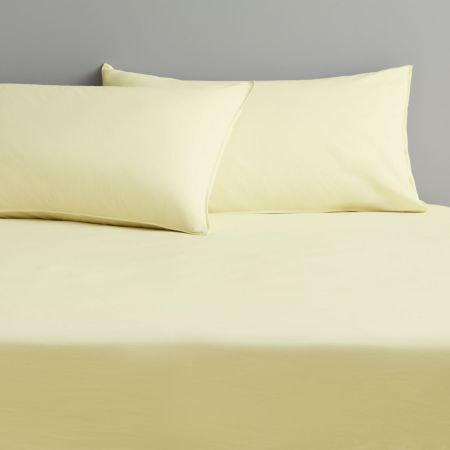 Onslo Fitted Sheet Set