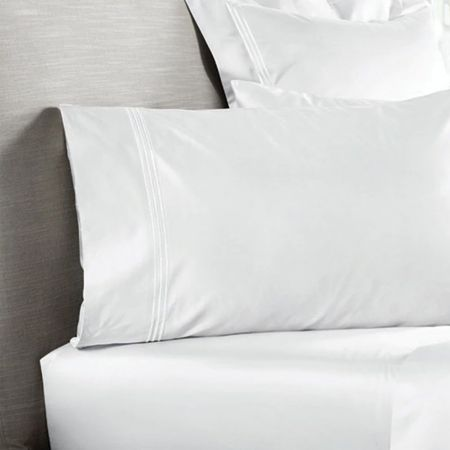 Sheridan 1200tc palais pillowcase pair