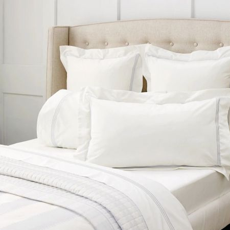 1200tc Palais Tailored Pillowcase
