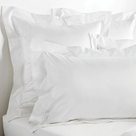 Sheridan 1200Tc Palais Tailored Pillowcase White