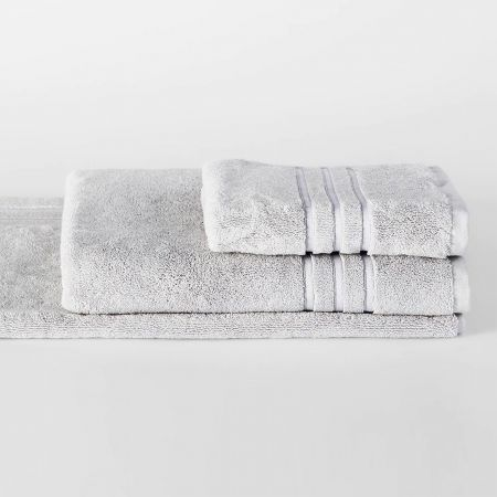 Palais Lux Towel Collection