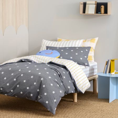 Pye Kids Quilt Cover