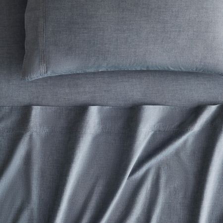 Sheridan reilly fitted sheet atlantic