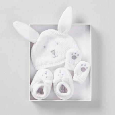 Rorie Baby Gift Set