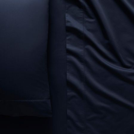 Sheridan 1000Tc Hotel Luxury Sheet Set Midnight