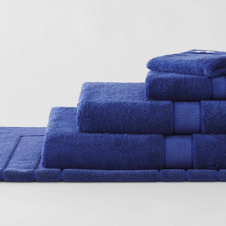 Luxury Egyptian Towel Collection
