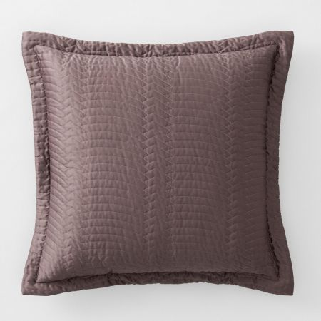 Mayberry Cushion