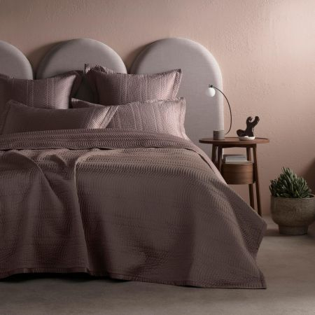 Mayberry Bed Cover