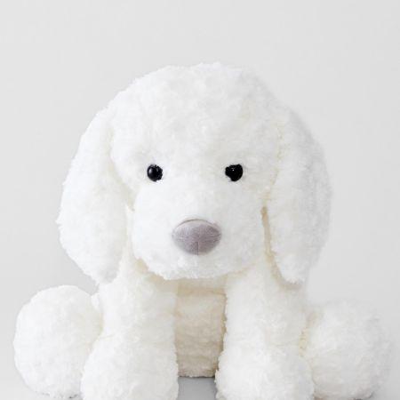 Dylon Plush Puppy Toy