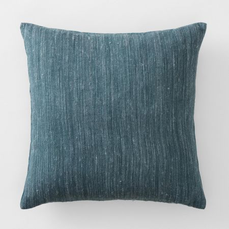 Newcomb Cushion