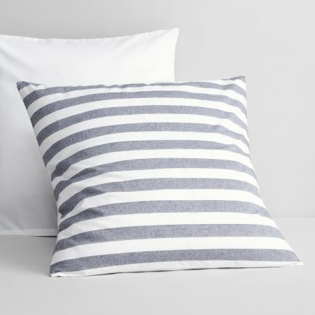Hayle European Pillowcase