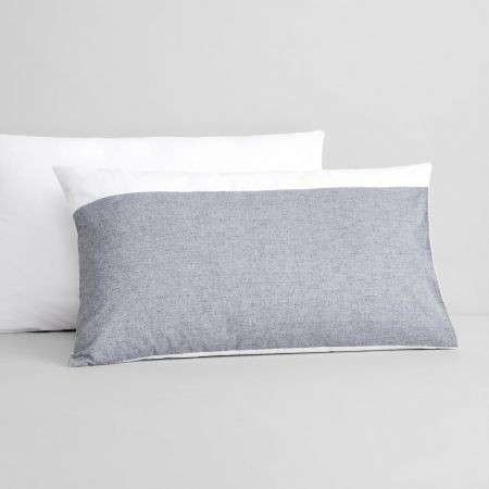 Hayle Pillowcase Pair