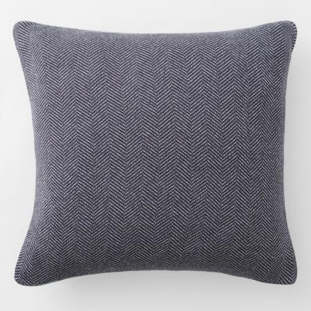 Howells European Pillowcase