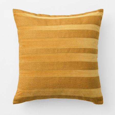 Darwent Square Cushion