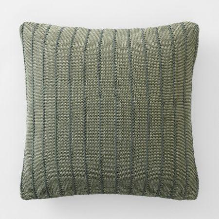 Westermann Square Cushion