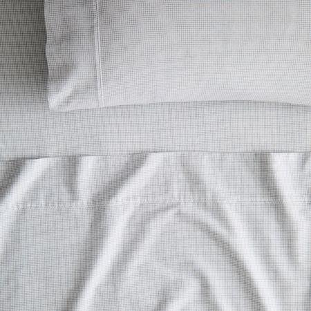 Grainger Flannelette Sheet Set