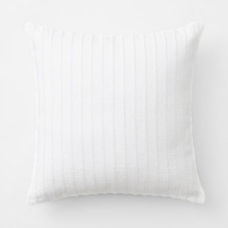 Brammell Cushion