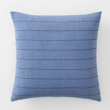 Morillo Cushion