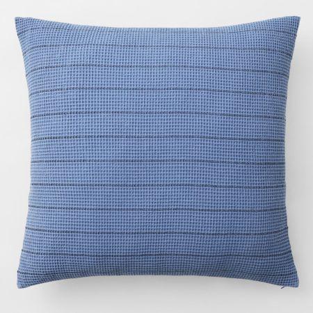 Morillo European Pillowcase