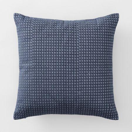 Coltman Cushion