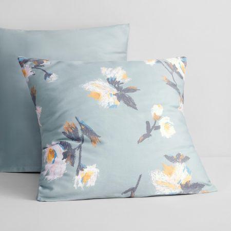 Barling European Pillowcase