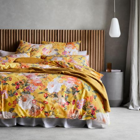Silvana Quilt Cover