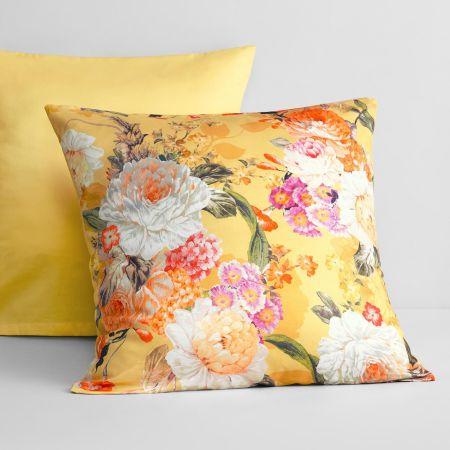 Silvana European Pillowcase