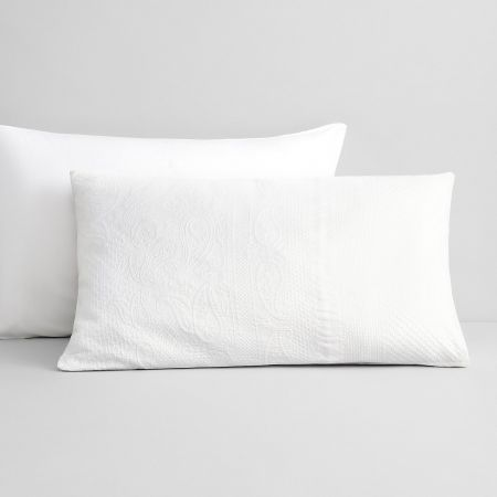Ditmerr Pillowcase Pair