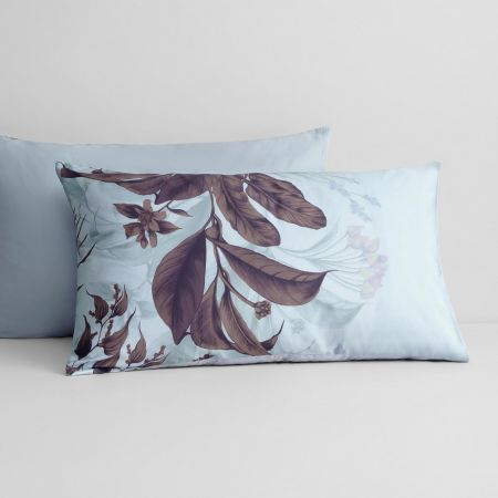 Camara Pillowcase Pair