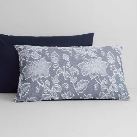 Jensson Pillowcase Pair