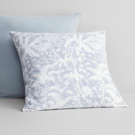 Asbury European Pillowcase