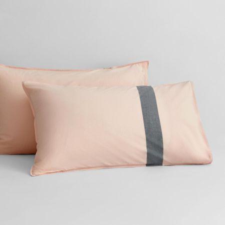 Hanley Pillowcase Pair