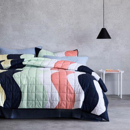 Miska Bed Cover