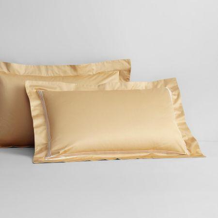 1200tc Palais Lux Tailored Pillowcase